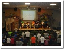 09worship